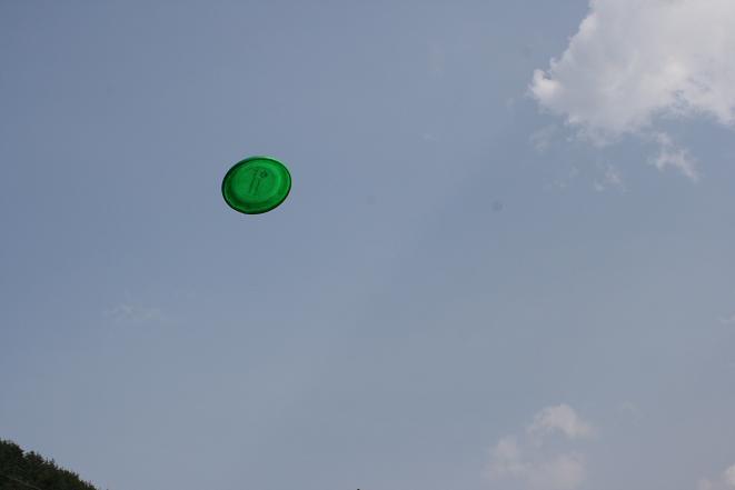 200804-025.jpg
