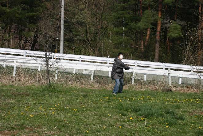 200804-026.jpg